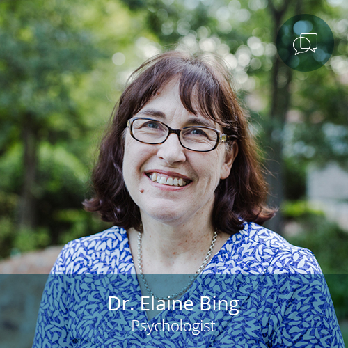 Dr_Elaine_Bing_Gallery2_Icon