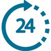 24_Hour_Optimised